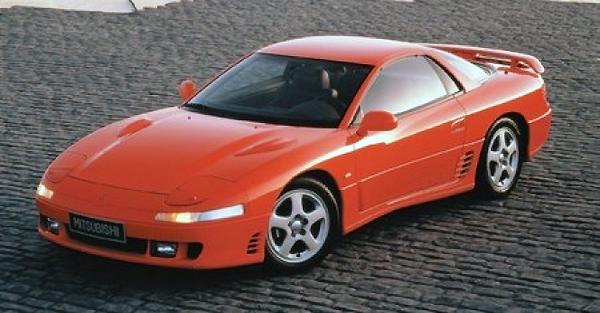Mitsubishi_3000GT-US-car-sales-statistics