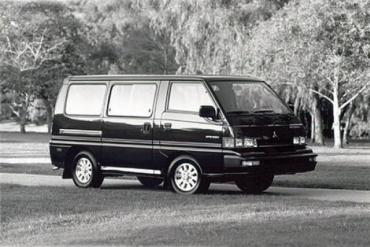 Mitsubishi_Wagon-US-car-sales-statistics