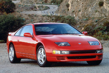 Nissan_300ZX-US-car-sales-statistics