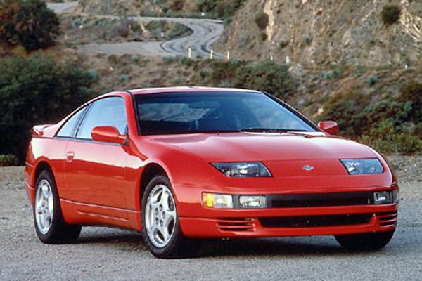 Nissan_300ZX-US-car-sales-statistics