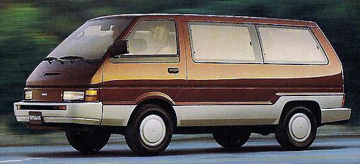 Nissan_Wagon-US-car-sales-statistics