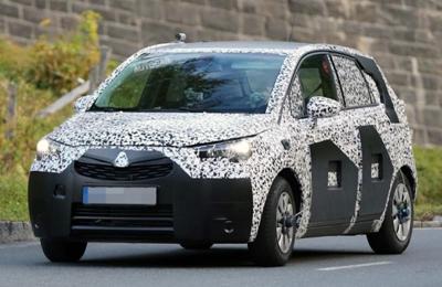 Opel_Meriva-2016-spyshot