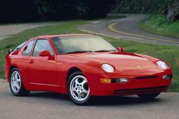 Porsche_968-US-car-sales-statistics