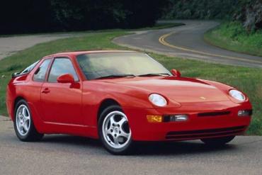 Porsche_968-US-car-sales-statistics