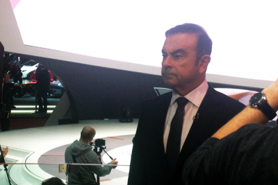 Renault_Nissan-CEO-Chairman-Carlos_Ghosn-Brexit-bad-for-UK