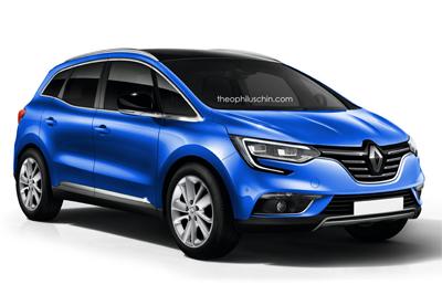 Renault_Scenic-2016-shop