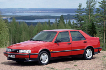 Saab_9000-US-car-sales-statistics-1985-1997