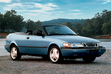 Saab_900_Convertible-NG-US-car-sales-statistics-1994-1998