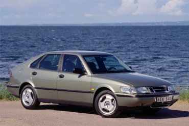 Saab_900_NG-US-car-sales-statistics-1994-1998