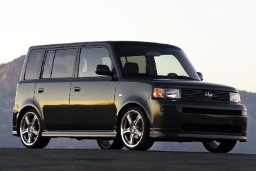 Scion_xB-2003