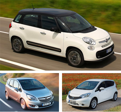Small_MPV-segment-European-sales-2015-Fiat_500L-Opel_Meriva-Nissan_Note