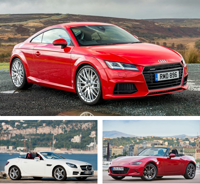Sports_car-segment-European-sales-2015-Audi_TT-Mercedes_Benz_SLK-Mazda_MX5