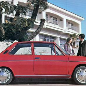 Subaru_FF_1-Star-US-car-sales-statistics