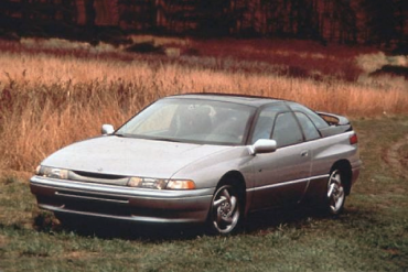 Subaru_SVX-US-car-sales-statistics