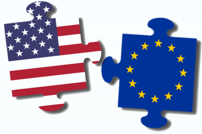 TTIP-treaty-ISDS-powershift