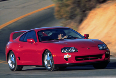 Toyota_Supra-US-car-sales-statistics
