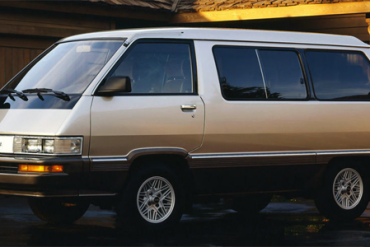 Toyota_Van-1983-1989-US-car-sales-statistics