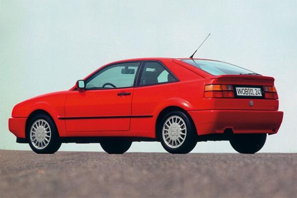 Volkswagen_Corrado-US-car-sales-statistics