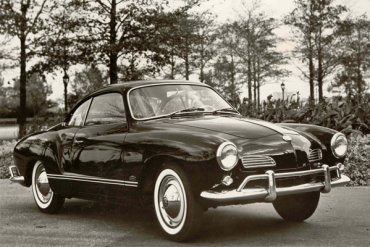 Volkswagen_Karmann_Ghia-US-car-sales-statistics