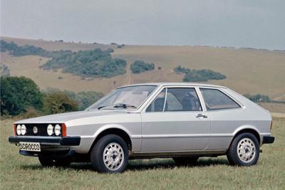 Volkswagen_Scirocco-1975-1981-US-car-sales-statistics