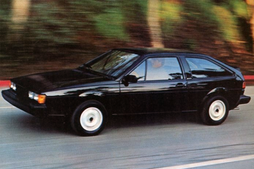 Volkswagen_Scirocco-1982-1988-US-car-sales-statistics