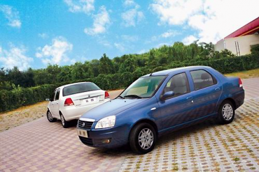 Auto-sales-statistics-China-Fiat_Perla-sedan
