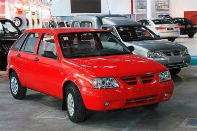 Auto-sales-statistics-China-Nanjing_Yuejin_Soyat-hatchback
