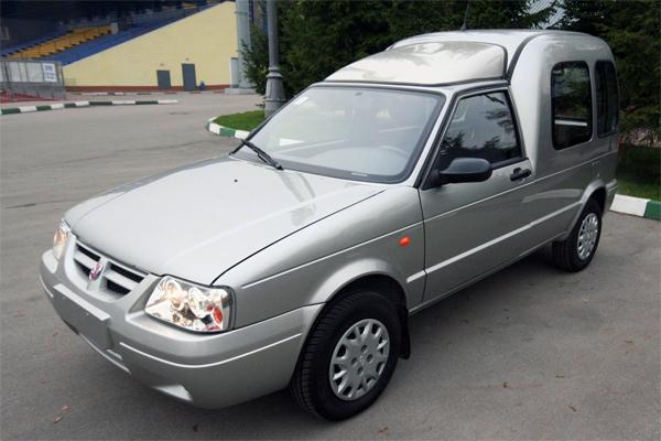 Auto-sales-statistics-China-Nanjing_Yuejin_Unique-MPV
