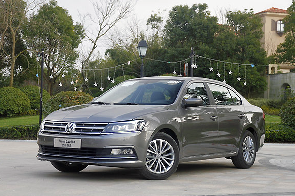 Auto-sales-statistics-China-Volkswagen_Lavida-sedan-2016