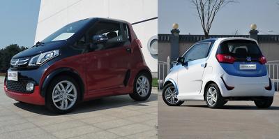 Auto-sales-statistics-China-Zotye_E200-EV