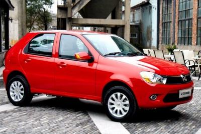 Auto-sales-statistics-China-Zotye_Z200HB-hatchback