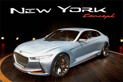 Genesis_New_York_Concept-2016
