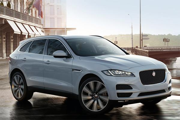 Jaguar_F_Pace-auto-sales-statistics-Europe