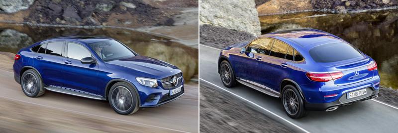Mercedes_Benz_GLC_Coupe-New_York_Auto_Show-2016
