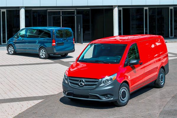 Mercedes_Benz_Metris-US-car-sales-statistics