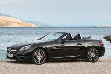 Mercedes_Benz_SLC-auto-sales-statistics-Europe