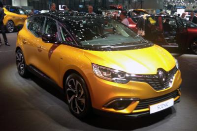 Renault_Scenic-front-Geneva_Auto_Show_2016