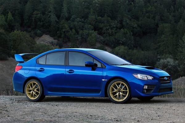 Subaru_WRX-STI-US-car-sales-statistics