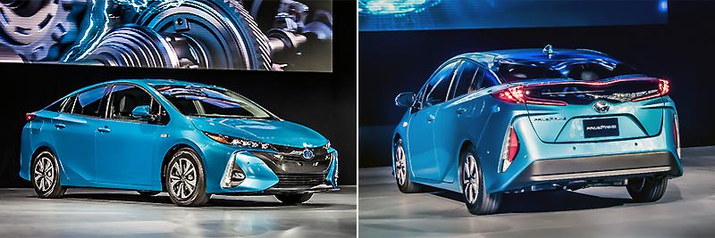 Toyota_Prius_Prime-New_York_Auto_Show-2016
