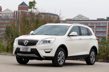 Auto-sales-statistics-China-BAIC-Weiwang_S50-SUV