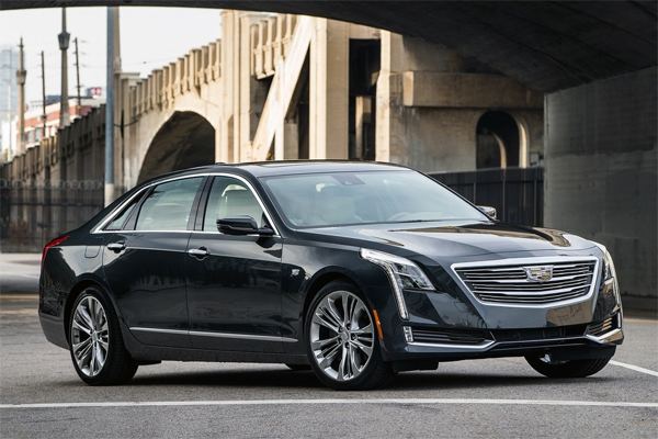 Cadillac_CT6-US-car-sales-statistics