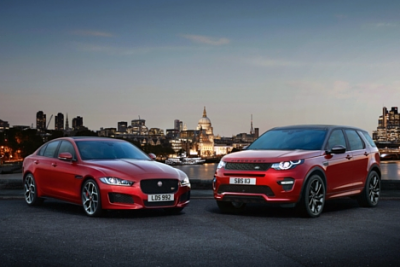 European-car-sales-analysis-Q1-2016-Jaguar_XE-Land_Rover_Discovery_Sport
