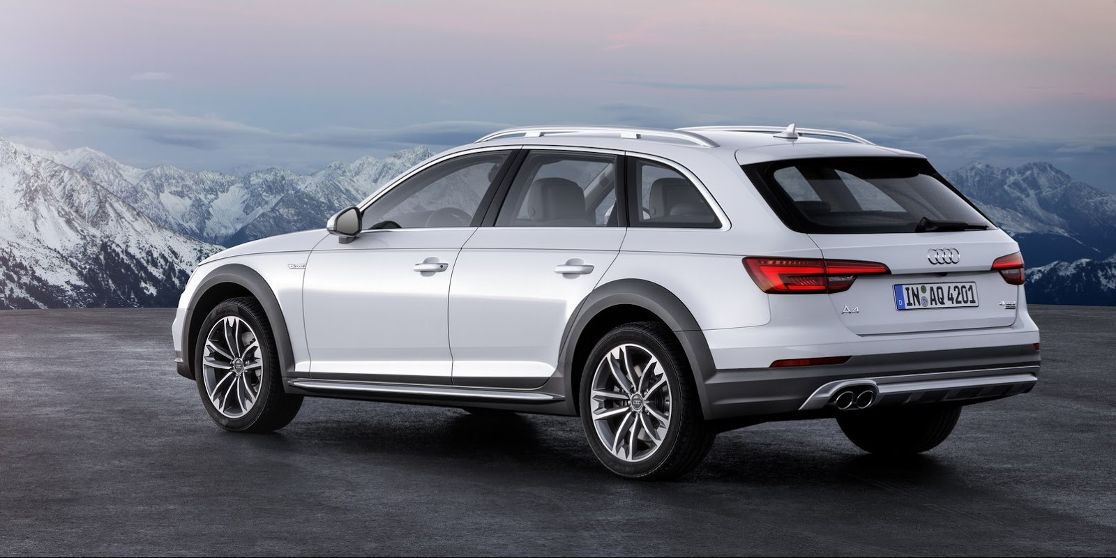 audi-a4-allroad-uk-deliveries-june-6