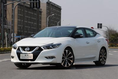 Auto-sales-statistics-China-Nissan_Maxima-sedan