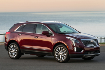Cadillac_XT5-US-car-sales-statistics