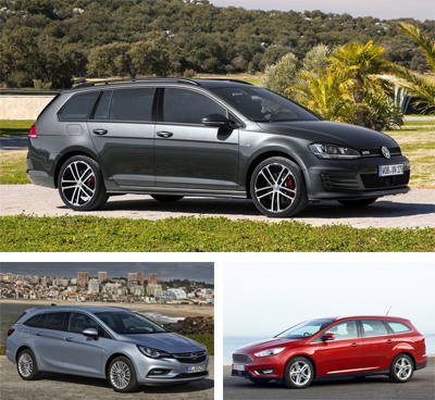 Compact_car-segment-European-sales-2016_Q1-Volkswagen_Golf-Opel_Astra-Ford_Focus