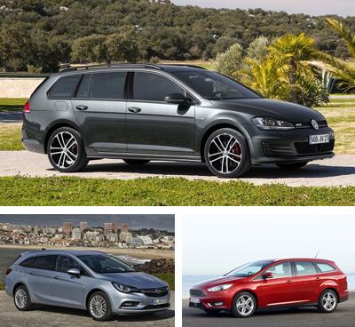 Compact_car-segment-European-sales-2016_Q1-Volkswagen_Golf-Opel_Astra-Ford_Focus