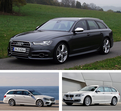 Large_Premium_Car-segment-European-sales-2016_Q1-Audi_A6-Mercedes_Benz_E_Class-BMW_5_series