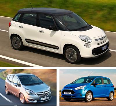 Small_MPV-segment-European-sales-2016_Q1-Fiat_500L-Opel_Meriva-Ford_B_Max