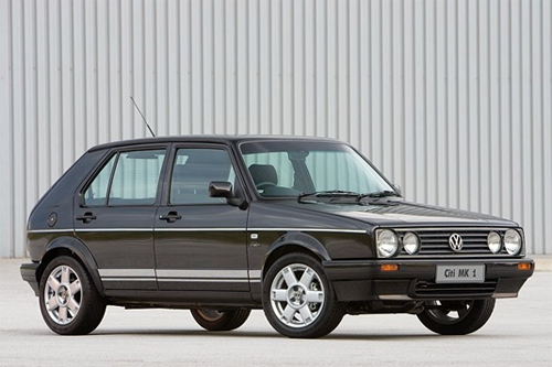 Volkswagen_Citi_Golf-South_Afica-value-model